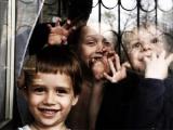 Проект указа о предоставлении социального жилья всем детям-сиротам разрабатывается в Беларуси