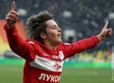 Белорусы не собираются окапываться у своих ворот в матчах с Италией за выход на молодежный ЧЕ-2011