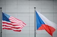 Правительство России утвердило список «недружественных» стран