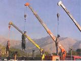 На границе изъяли наклейки «Скажи «НЕТ» смертной казни»