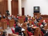 Туристический ваучер в Беларуси ушел в прошлое