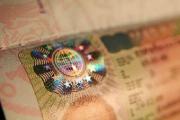 Беларусь и Словения ведут работу над созданием бизнес-клуба