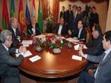 Таможенные органы Беларуси и Литвы намерены актуализировать договорно-правовую базу сотрудничества