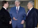 Беларусь нацелена на дальнейшую интеграцию с Россией на основе равноправия - Семашко