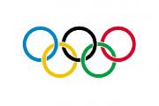 Женская сборная Беларуси по баскетболу получила $100 тыс. от МОК на подготовку к лондонской Олимпиаде