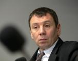 Заявление российской Госдумы вызывает недоумение у белорусских депутатов