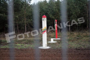 Таможенные службы Беларуси и Литвы примут меры по сокращению очередей на границе