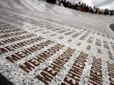 Боснийского мусульманина посадили за военные преступления