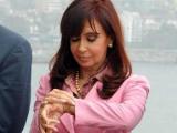 Президенту Аргентины запретили погашать госдолг резервами Центробанка