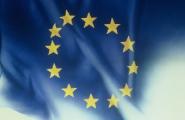 Европейская Комиссия объявляет конкурс проектов в сфере культуры в рамках Восточного партнерства