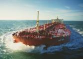 Беларусь и Литва подписали контракт на перевалку венесуэльской нефти