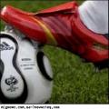 """Футболисты белорусской """"молодежки"""" проиграли итальянцам в плей-офф чемпионата Европы"""