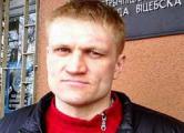Сергей Коваленко: «Я поднял наш флаг выше звезды»