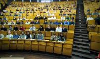 БГУ и БГПУ стали участниками Фестиваля науки стран СНГ в Москве