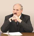 """Сбор подписей по выдвижению Лукашенко кандидатом в президенты продолжится в общественных приемных """"Белой Руси"""""""