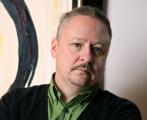 Николай Халезин: Силовики сами скоро будут выгонять белорусов на акции протеста