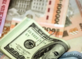 Минфин одолжит у белорусов еще $50 миллионов