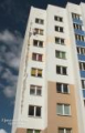 Новостройка в Гродно «разошлась по швам»