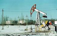"""Украина прокачает пробную партию венесуэльской нефти на Мозырский НПЗ через нефтепроводы Одесса-Броды и """"Дружба"""""""