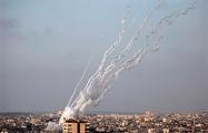 Раскрыто: ЦАХАЛ уничтожил в Газе военно-техническую элиту ХАМАСа