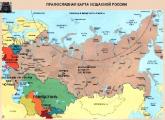 Беларусь - лидер решения гендерных проблем на постсоветском пространстве