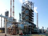 Беларусь в перспективе планирует довести диверсификационные поставки нефти до 10 млн.т в год