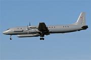 ВВС России нарушили воздушное пространство Турции