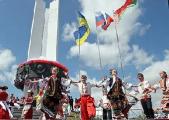 Культурное сотрудничество между Беларусью и Израилем динамично развивается - Латушко