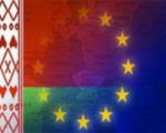 Беларусь ждет ответа от ЕС по упрощению визового режима