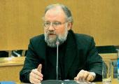 ЦИК РФ  не получал приглашения наблюдать за выборами