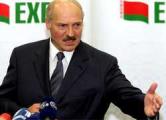 Лукашенко засуетился (Обновляется)