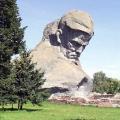 Более 30 вопросов включено в повестку дня союзного Совмина