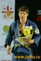 Одиннадцать белорусских спортсменов выступят на чемпионате мира по спортивной гимнастике в Роттердаме