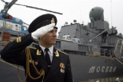 Путин отказался снижать цены на газ для Беларуси (Обновлено)