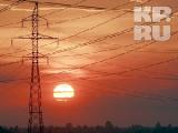Беларусь располагает технологическими возможностями транзита украинской электроэнергии в Литву - А.Озерец