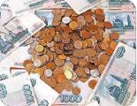 Изменения в налоговом законодательстве Беларуси будут способствовать инвестиционному росту экономики - Минфин