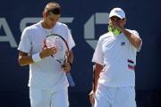 Виктория Павлович уступила в парном финале открытого чемпионата Венгрии по настольному теннису