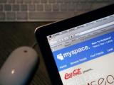 На MySpace нашлись покупатели