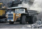 СП по сборке БелАЗов планируется создать в Венесуэле