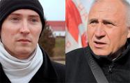 Адвоката Николая Статкевича и блогера Дмитрия Козлова лишили лицензии