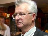Станислав  Богданкевич: Принятый бюджет в реальности не выполним