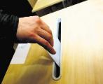 Оршанский горисполком запутался в «выборах»