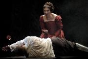 """Премьера оперы """"Тоска"""" состоится в белорусском театре в конце октября"""