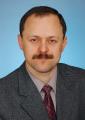 Белорусская делегация примет участие в заседании Совета министров обороны СНГ в Крыму