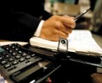 Миноблисполком проводит очередной конкурс инвестпроектов на оказание господдержки