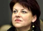 Анжелика Борис: Режим Лукашенко нарушает права всех белорусов