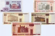 Последствия девальвации станут губительными для белорусской экономики