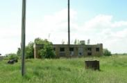 В 2011 году «Брестоблимущество» продало с аукционов 78 объектов недвижимости