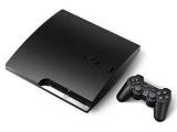 Sony обновила процессор в PlayStation 3
