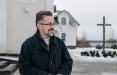 Ксендз Вячеслав Борок: Без борьбы за истину и справедливость невозможно стать христианином